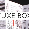 Fuxe box (canada type)