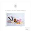 Création de la marque Paris-Demain, du site e-shop, blog Paris-Demain, applications