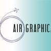 Création d'une identité graphique pour un studio de design graphique