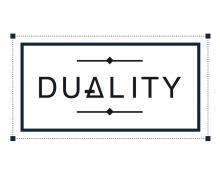 Création d'une marque & d'un logo