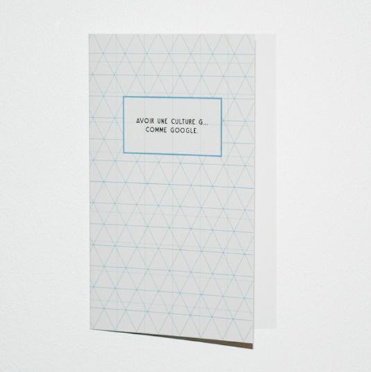 Cartes postales pour Paris-Demain